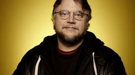 Esto es lo que se sabe de la nueva serie de terror de Guillermo del Toro con Netflix