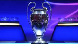 ¿Cuáles son los equipos favoritos para ganar la UEFA Champions League?