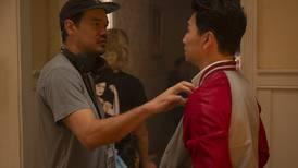 Shang-Chi rompió récords de taquilla en su estreno y revive la esperanza en la asistencia a cine